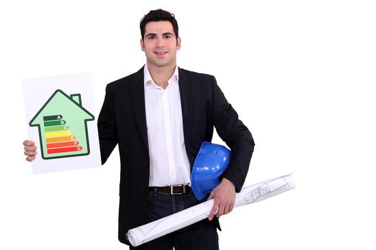 L 39 attestato di prestazione energetica obbligatorio nel - Certificazione energetica e contratto di locazione ...