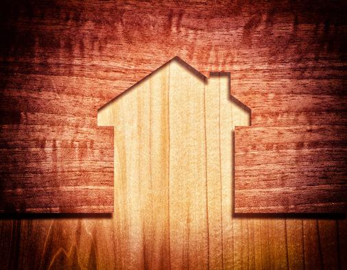 Costruire una casa in legno abitabile costi pro e contro studio architettura martelli - Costruire una casa costi ...