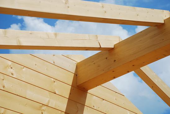 Case prefabbricate i pro e contro for Case in legno svantaggi